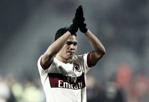 Milan, Bacca dice no al West Ham: senza la sua uscita Galliani non può affondare per Musacchio