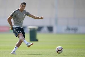 Serie A, giù il sipario: le formazioni ufficiali di Chievo-Juventus