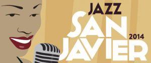 Primeras confirmaciones del festival de Jazz de San Javier