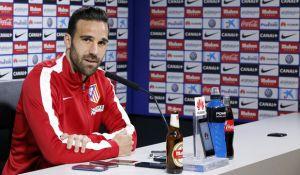 """Jesús Gámez: """"Queremos cada vez más, es un reto que tenemos cada partido"""""""