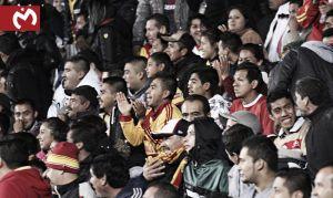 Monarcas lanza promoción para la Libertadores