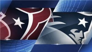 Rankings NFL: Jornada 7