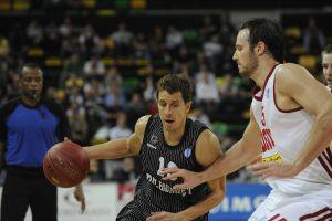 Cedevita Zagreb - Bilbao Basket: buscando el punto de inflexión