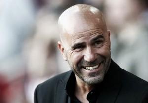 Il Borussia Dortmund ha scelto: Bosz sarà il nuovo allenatore