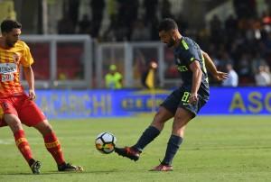Inter, contro il Bologna ancora spazio a Candreva e Perisic