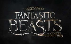 Primer tráiler del spin-off de Harry Potter 'Animales fantásticos y dónde encontrarlos'