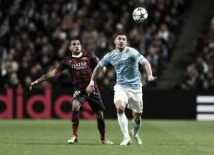 Roma cannot afford Kolarov, says Agent
