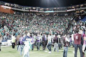 León 2014: Recuento anual de la Fiera