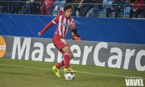 Óliver Torres llegará cedido al Villarreal