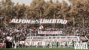 El Rayo de Madrid