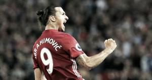Manchester United, Ibra ai saluti: il suo contratto non verrà rinnovato. Morata il sostituto?