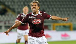 Alessio Cerci refuerza al campeón de Liga