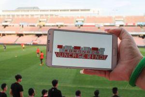El Granada cuelga el cartel de 'no hay billetes'