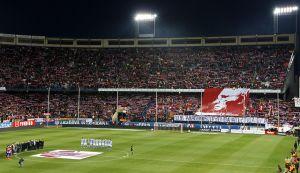 Luis Aragonés: el impulso para vencer