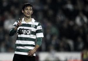 Estoril - Sporting: El liderato a ojos cerrados