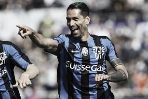 Calciomercato, Serie A: il Palermo si assicura Gazzi, domani le visite mediche di Borriello con il Cagliari