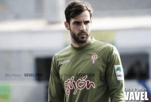 Guitián deja el Sporting destino Zaragoza