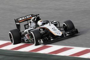"""Force India, Lotus e Sauber recebem """"prize money"""" adiantado"""