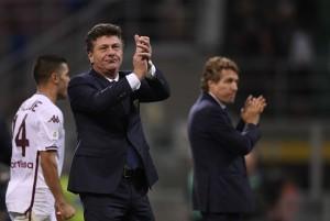 Torino, la soddisfazione di Mazzarri dopo il 2-2 contro l'Inter