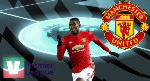 Premier League 2016/17 - Il Triplete alternativo del Manchester United