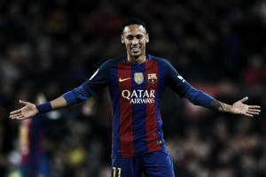Agosto di fuoco: i top 5 uomini-mercato della Liga