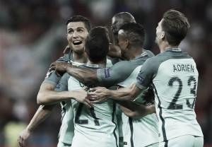 Euro 2016, le chiavi tattiche che possono spedire il Portogallo sul tetto d'Europa