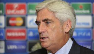 El Atlético guardará silencio hasta que FIFA traslade la resolución