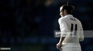 Oficial: Gareth Bale renova com o Real Madrid até 2022