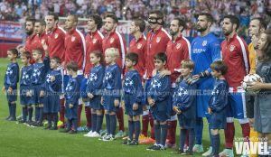 PSG y Manchester City, los huesos duros de roer en el sorteo de octavos