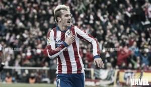 Barcellona - Antoine Griezmann è sempre più vicino