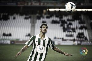 Córdoba CF – Real Murcia CF, puntuaciones del Córdoba CF, jornada 32