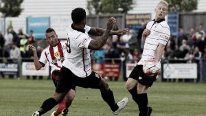 El Sunderland comienza la pretemporada con victoria
