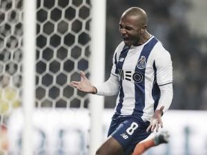 Antevisão: Os Belenenses vs Futebol Clube do Porto