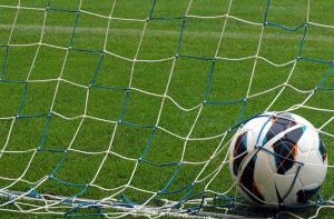 El Levante UD: Un equipo desordenado