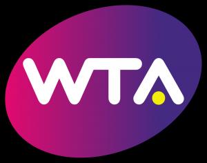 WTA Bucarest: i risultati dei sedicesimi