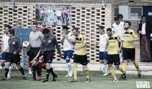 Real Zaragoza B - Alcoyano: empezar con buen pie es el objetivo