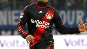 Leverkusen to pay €16 million back to former sponsors Teldafax