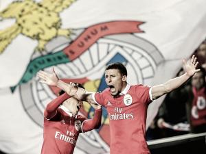 Rúben Dias e Fábio Coentrão estão fora de amistosos contra Egito e Holanda