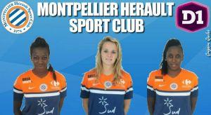 En route vers la D1 : Montpellier [4/12]