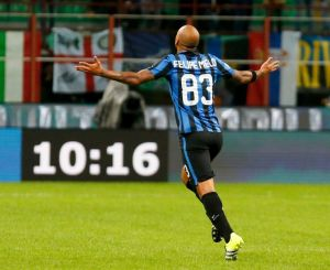 Inter estira su racha ganadora