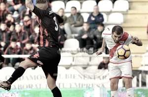 Previa Reus Deportiu - Rayo Vallecano: feudo complicado para golear