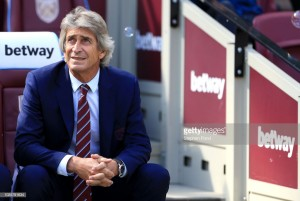 West Ham United 0-1 Wolverhapton Wanderers: What went wrong for the Hammers?