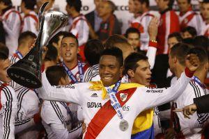 Carlos Carbonero reemplazará a Aldo en el mundial