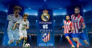Modric vs Arda: duelo de genios