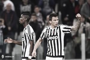 Crónica de la 31ª jornada de la Serie A: la Juve aumenta su ventaja y se acerca al quinto 'Scudetto' consecutivo