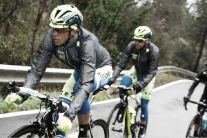 Giro de Italia 2015: Alberto Contador, asalto a la primera pata del doblete