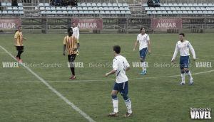Real Zaragoza B - Hércules: vencer al líder para terminar el año fuera del descenso