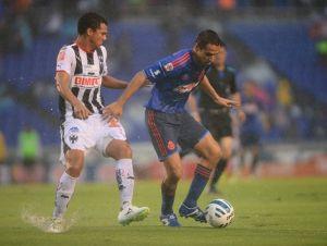 El Rayados vs Chivas ya tiene nueva fecha
