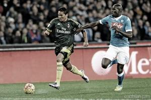 Crónica de la 26ª jornada de la Serie A: ¿se unirá alguien a la lucha por el 'scudetto'?