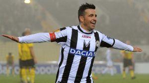 Live Livorno vs Udinese, diretta della partita di Serie A
